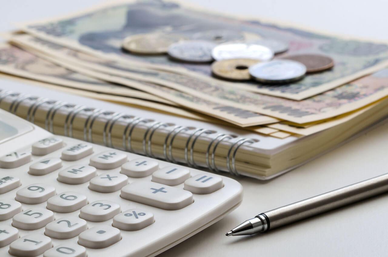 注文住宅の建築費予算別の特徴