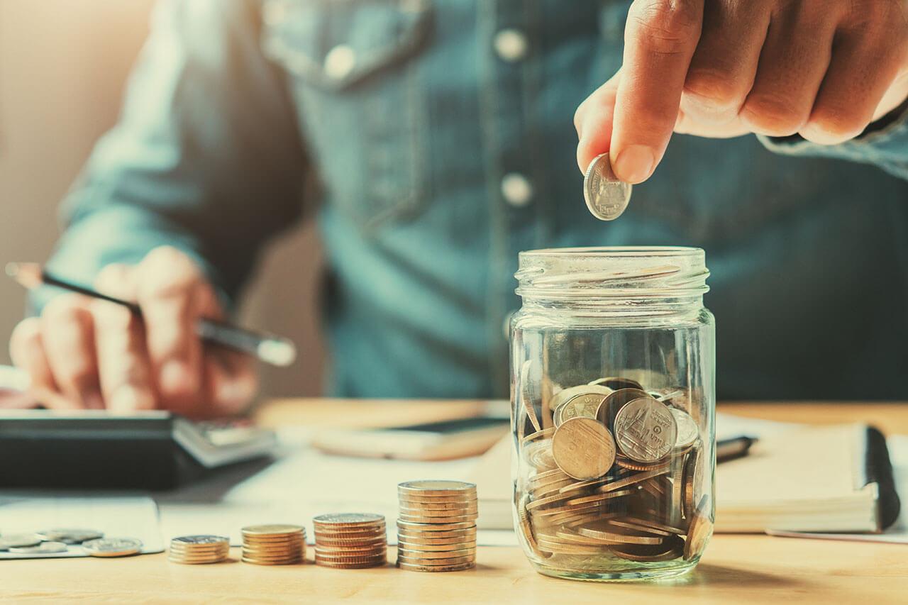 注文住宅の予算の決め方と資金計画の立て方